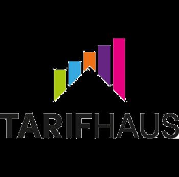 Tarifhaus AG