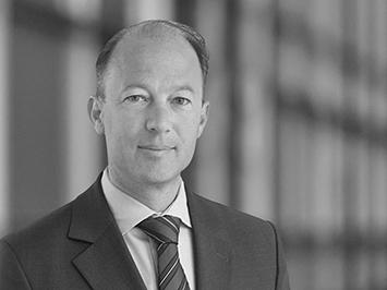 Dr. Tobias Freiherr von Tucher LL.M.EUR