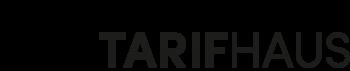 logo_tarifhaus_sw_breit