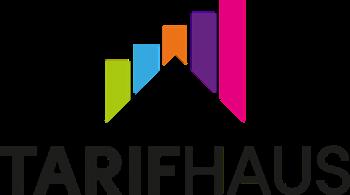 logo_tarifhaus_bunt