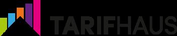 logo_tarifhaus_bunt_breit-02